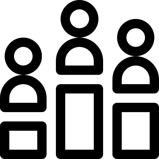 014-rank